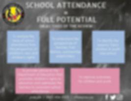 School Attendance.jpg