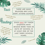 Fact_ (6).jpg