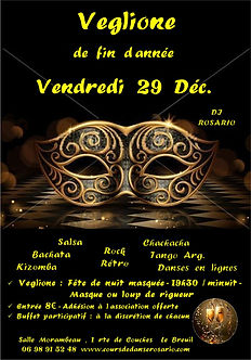 TD LE BREUIL 291217 A4.jpg