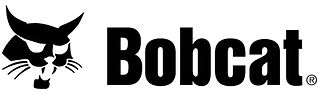 bobcat logo.jpg