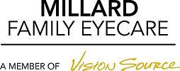 millard_family_eyecare logo.jpg