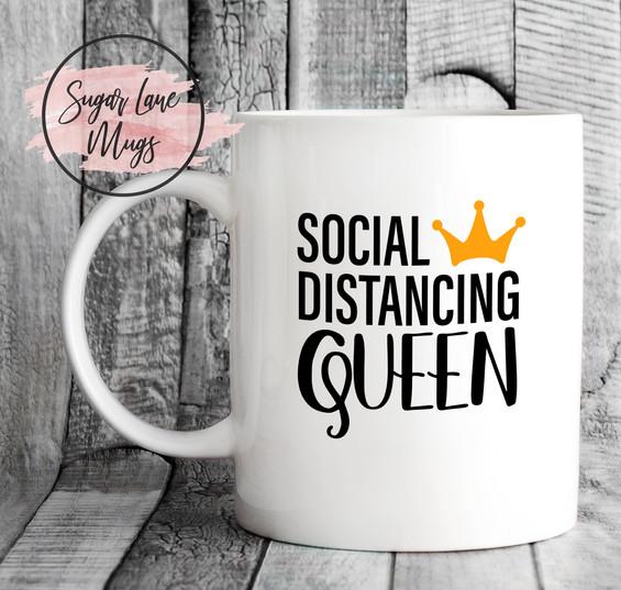 SOCIAL-DISTANCING-QUEEN.jpg