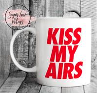 KISS-MY-AIRS-RED-GREY-BGKD.jpg