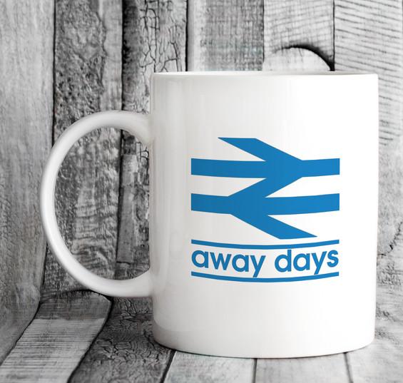 AWAY-DAYS-BLUE.jpg