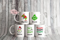 GRINCH-MOCK-UP-MUGS