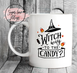 WITCH-WAY-TO-THE-CANDY