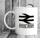 AWAY-DAYS-BLACK.jpg