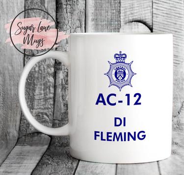 DI-FLEMING-GREY.jpg