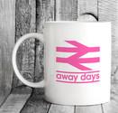 AWAY-DAYS-PINK.jpg