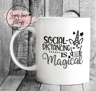 SOCIAL-DISTANCING-IS-MAGICAL.jpg