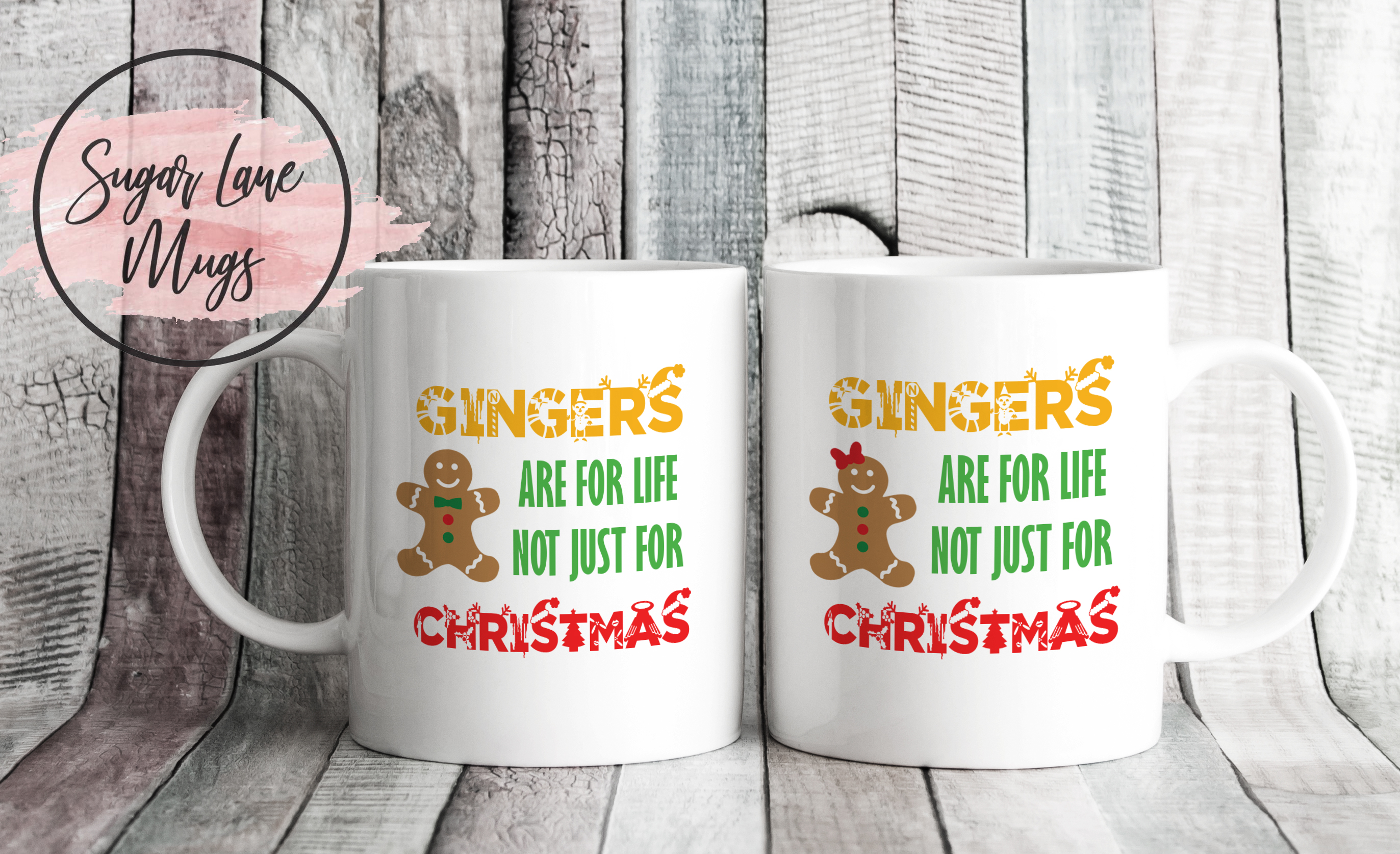 gingerbread-man-twinpack