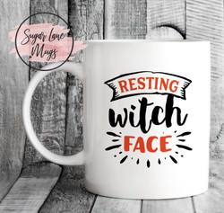 RESTING-WITCH-FACE