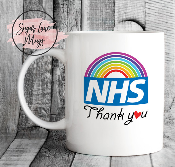 NHS-THANK-YOU1.jpg