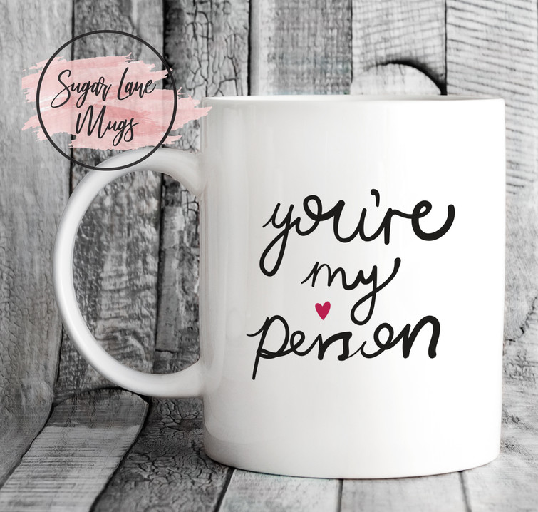 YOUR-MY-PERSON-1-GREY.jpg
