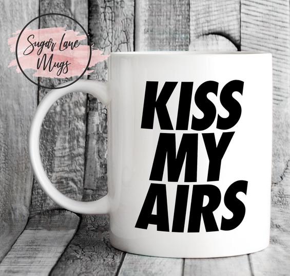 KISS-MY-AIRS-BLACK-GREY.jpg