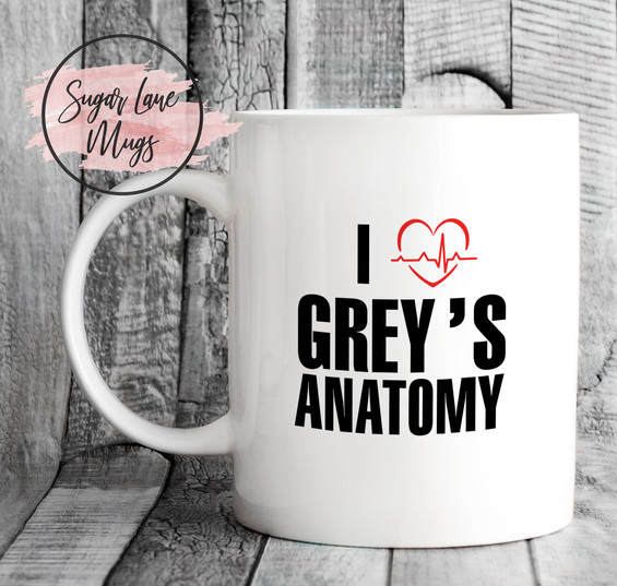 I-LOVE-GREYS-grey.jpg