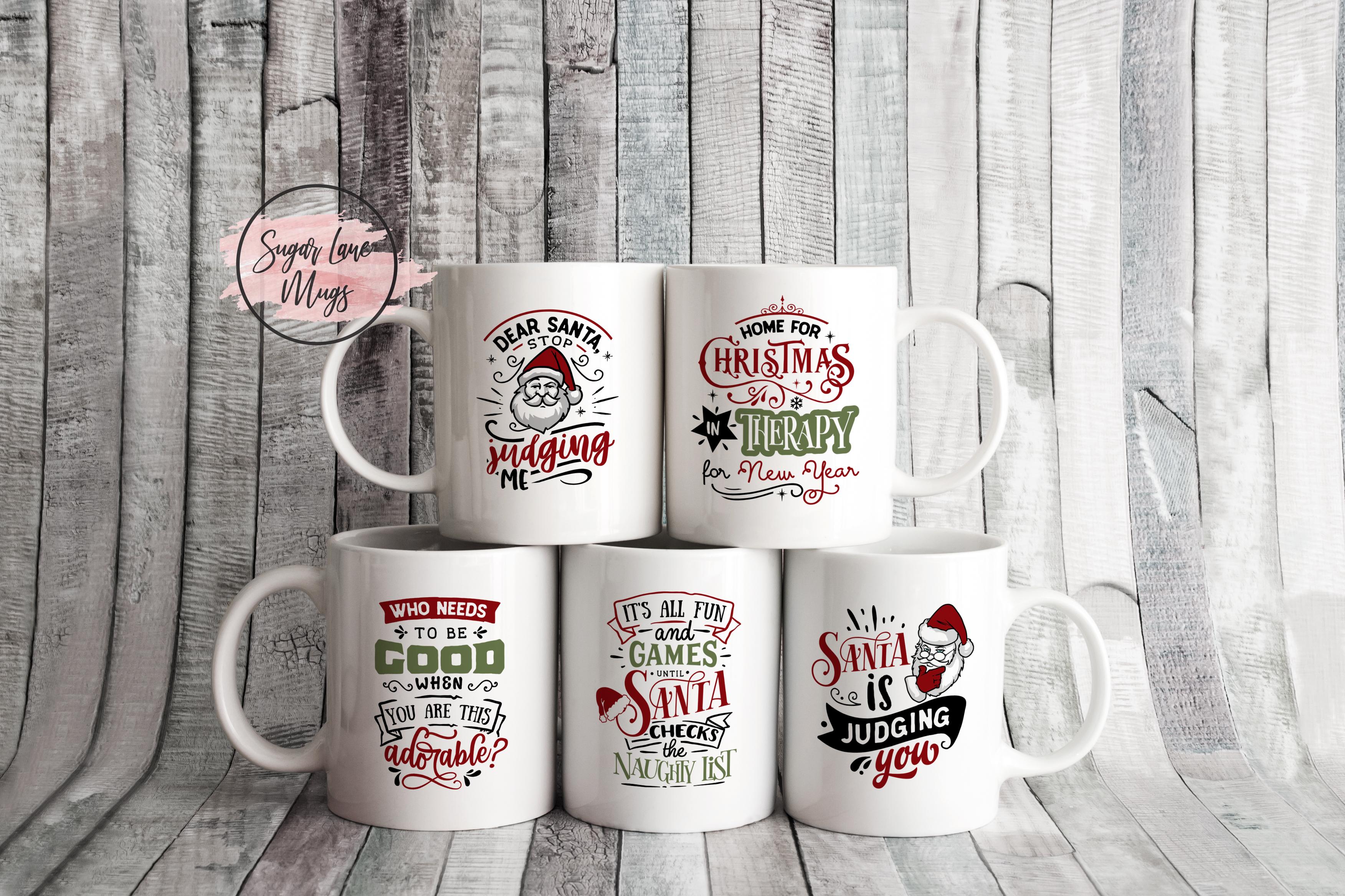 5-MUG-MOCKUP-CHRISTMAS