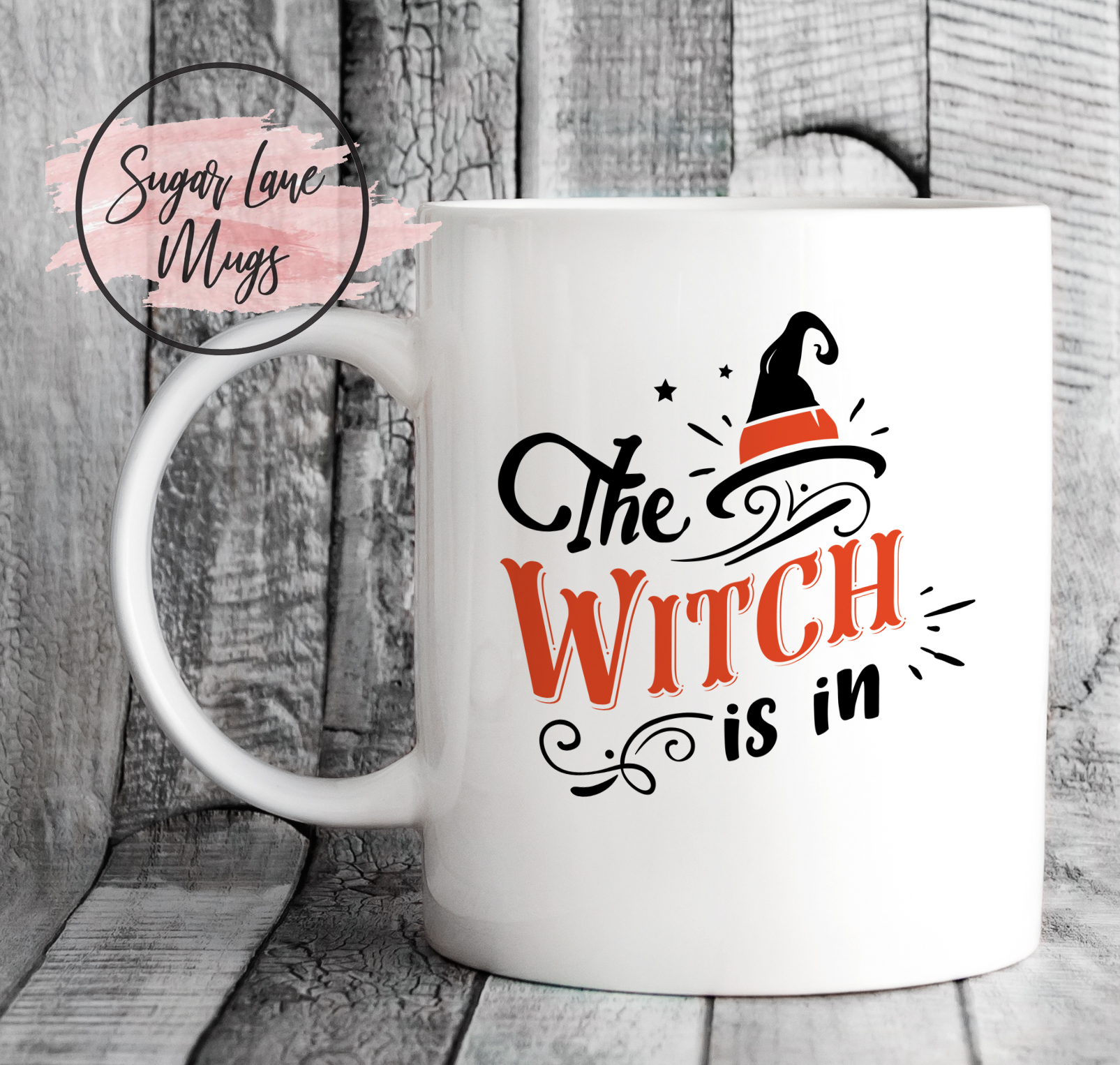 THE-WITCH-IS-IN