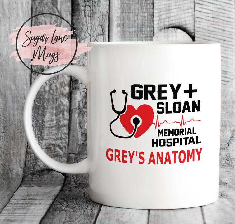 GREY-SLOAN-grey.jpg