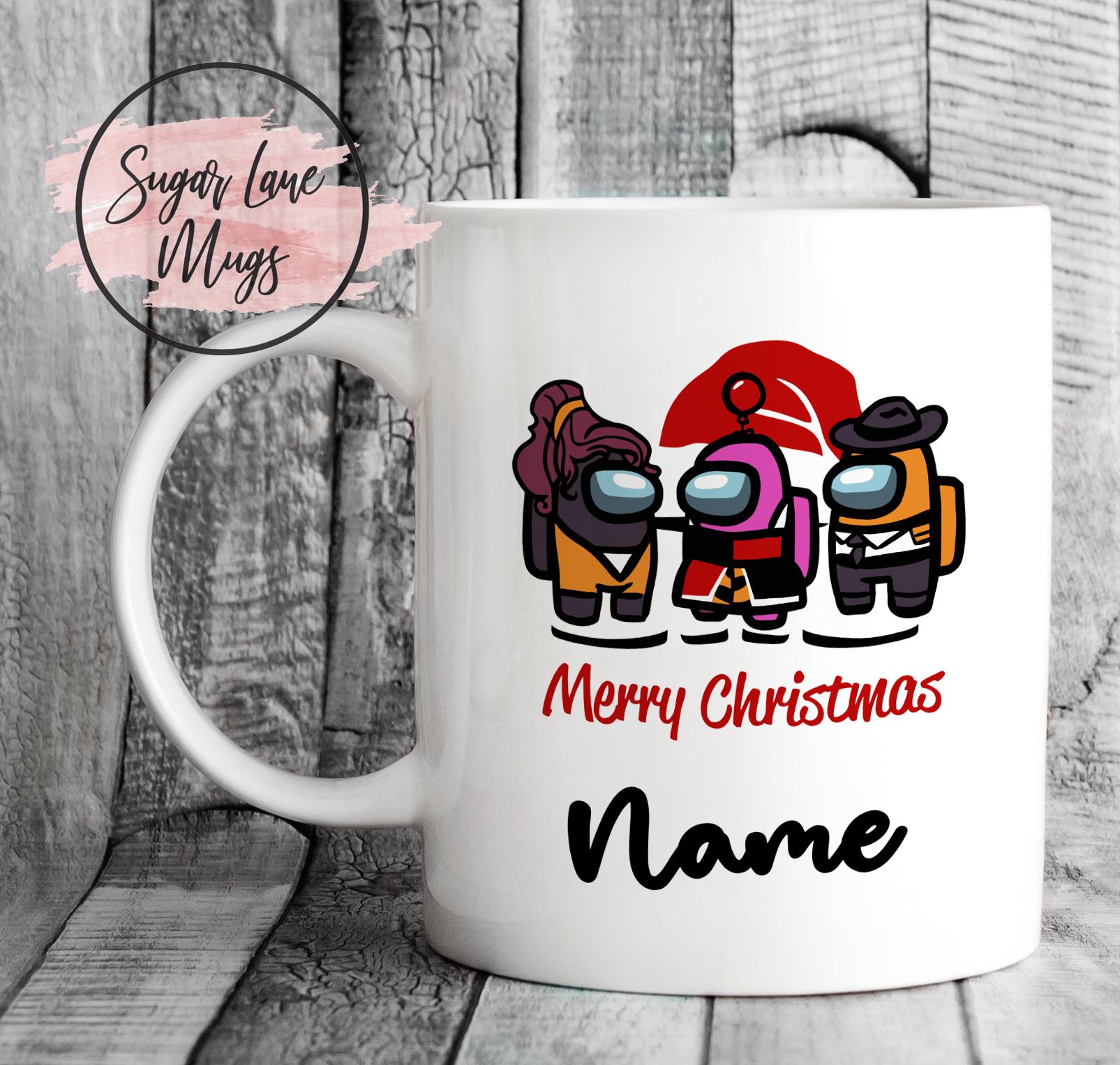 CHRISTMAS-6-LOGO