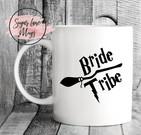 BRIDE-TRIBE.jpg