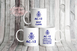 AC12-MOCKUP