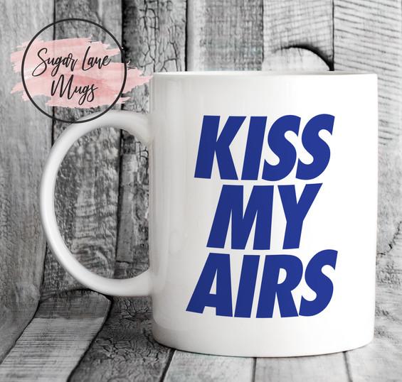 KISS-MY-AIRS-BLUE-GREY-BKGD.jpg