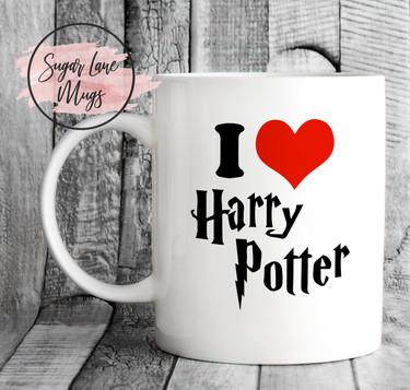 I-LOVE-HARRY.jpg