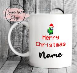 CHRISTMAS-7-LOGO
