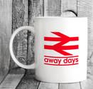 AWAY-DAYS-RED.jpg