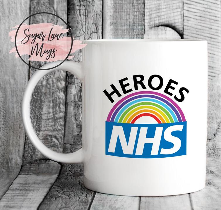 NHS-HEROS.jpg