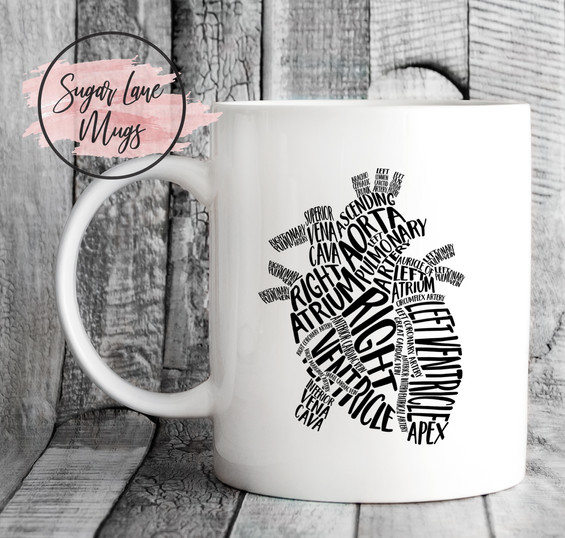 HEART-MUG-GREYS-grey.jpg