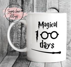 MAGICAL-DAYS.jpg