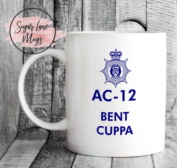 BENT-CUPPA-GREY.jpg