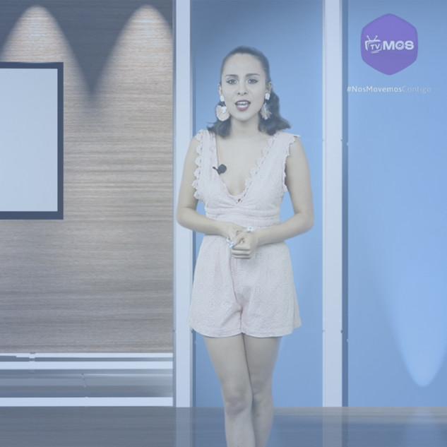 Estefanía Martínez