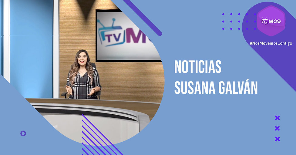 Noticias.jpg