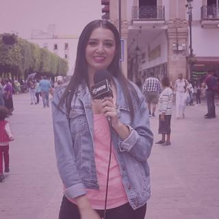 Tania Rocha