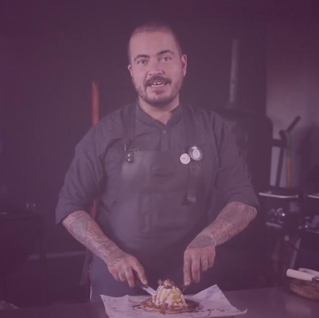 Ismael Márquez