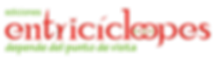 logo-entriciclopes.png