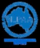 NLPAA-Logo-Practitioner-Member--19-20.pn