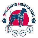 logo DCF.JPG
