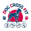 logo dog cross fit.JPG