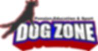 dogzc-logo.png
