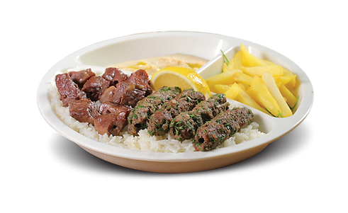 وجبة كابيبو لحم.png