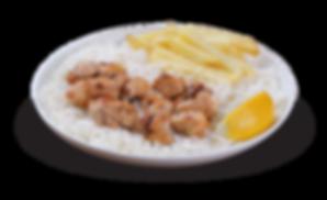 وجبة شيش طاووق.png