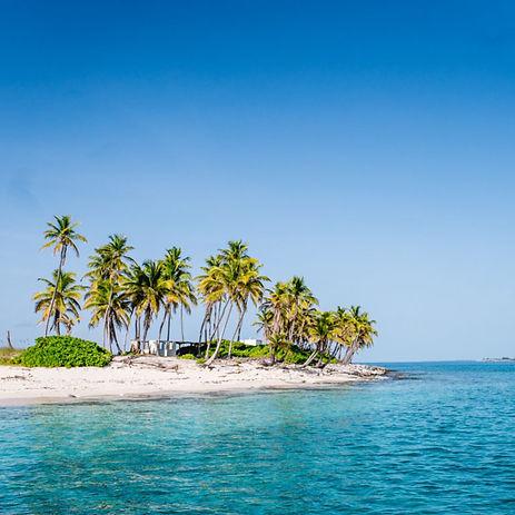 Gilligans-Island-768x768.jpg