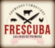 FresCuba Logo