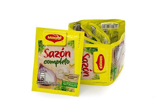 Full Seasoning - Maggi