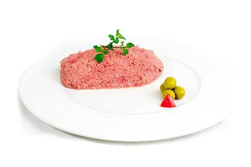 Beef Hash - Pack
