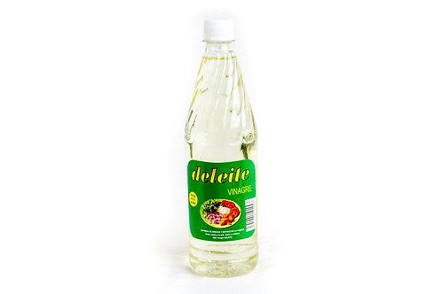Vinegar - Deleite